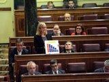 PSOE exige que los Presupuestos de 2018 vinculen las pensiones al IPC para asegurar su poder adquisitivo
