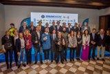 La RFEDI premia al CSD por su promoción de la mujer en los deportes de nieve