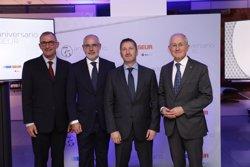 Seur celebra su 75 aniversario con el objetivo de seguir creciendo por el e-commerce