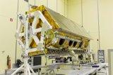 España contará desde 2018 con un satélite en órbita que le permitirá obtener imágenes de todos los rincones terrestres