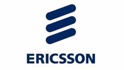 Las suscripciones 5G alcanzarán los 1.000 millones en 2023, según Ericsson