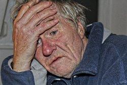 Experta avisa de que la soledad, discapacidad y la pérdida de visión aumentan el riesgo de desnutrición en los mayores