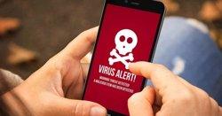 El 'spyware' comercial en Android eleva su acción hasta casi el doble de casos durante los nueve primeros meses del año