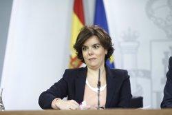 El Gobierno aprobará un esquema de resolución extrajudicial de conflictos financieros y cambios en Sociedades