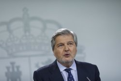 El Gobierno nombra a Jorge Fabra consejero del Consejo de Seguridad Nuclear