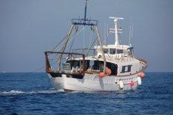 Oceana pide a los ministros de pesca de la UE límites de capturas para 2018 para recuperar stocks y fomentar el empleo
