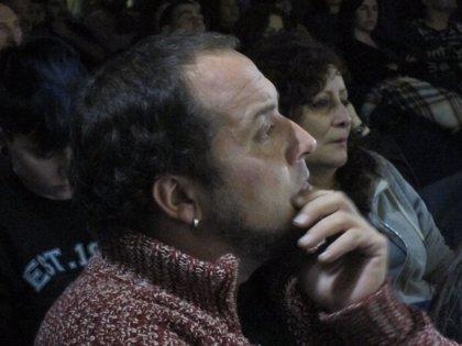 David Fernàndez (CUP) avisa que Cs es el
