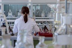 España gastó 1.580 millones de euros en I+D biotecnológico en 2016, un 2,6% más que el año anterior, según INE