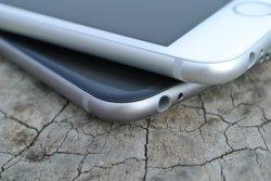 Apple abaratará a 29 euros la sustitución de baterías de iPhone 6 y posteriores