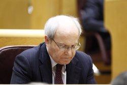 Montilla avisa a Puigdemont de que no se puede gobernar