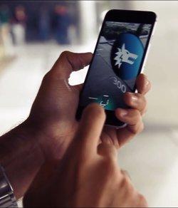Indra crea una aplicación de gaming para que empresas fomenten la participación a clientes y profesionales