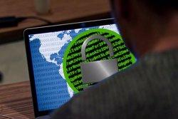 El 'ransomware' global, las vulnerabilidades o el desinterés por el GDPR, lecciones de ciberseguridad en 2017