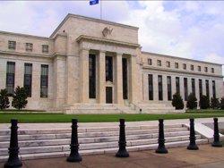 Goldman Sachs y otros cuatro bancos, últimos sancionados por la Fed por los abusos hipotecarios de 2011 y 2012