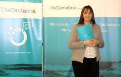 OlaCantabria, el partido de los ex de Cs, se presenta este sábado