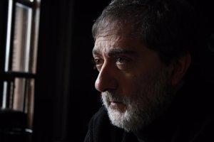 Globomedia ficha al guionista Javier Olivares para desarrollar en exclusiva proyectos de ficción