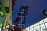 Bankia, la entidad que más depósitos atrajo tras el referéndum independentista, con 1.701 millones