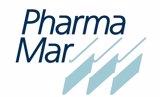 Pharma Mar se desploma un 34% en Bolsa tras comunicar que 'Zepsyre' no ha alcanzado su objetivo