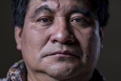 ONG denuncian la detención de un líder indígena en Guatemala por su defensa del medio ambiente