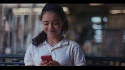 Movistar, Policía Nacional y Guardia Civil lanzan una campaña sobre la suplantación de identidad en Internet