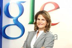 Google dice estar dispuesta a ayudar a El Corte Inglés Carrefour o MediaMarkt a competir contra Amazon