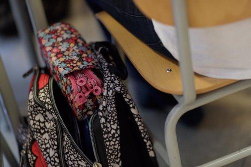 El psoe pide al gobierno una soluci n a la situaci n for Profesores en el exterior