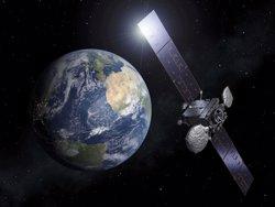 Hispasat y Eurona pactan llevar banda ancha por satélite a 2.500 pueblos para reducir la brecha digital