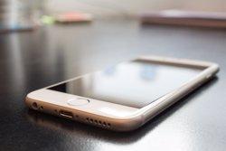Apple reconoce la filtración del código fuente de iBoot, pero afirma que no afectará a la seguridad de sus dispositivos