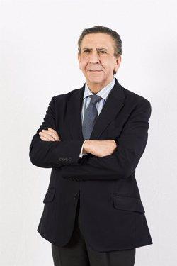 Eduardo Pastor asume la presidencia del Grupo Cofares tras la dimisión de Juan Ignacio Güenechea