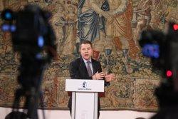 Page confía en que si De Guindos va al BCE no vuelvan las