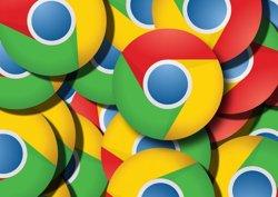 Chrome marcará como 'no seguras' todas las páginas web HTTP a partir de julio
