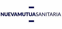 Los mutualistas de Nueva Mutua Sanitaria aprueban las cuentas de 2016 tras el primer rechazo