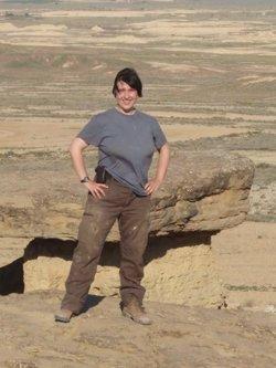 El IGME debate en una jornada sobre la brecha de género en la geología