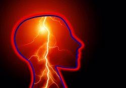 Expertos dicen que la cirugía de la epilepsia es la opción de los pacientes que no responden a la terapia con fármacos