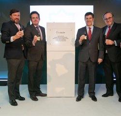 Font Salem invierte 40 millones de euros en su planta de producción de Santarém (Portugal)