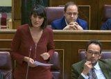 El PSOE reclama en el Congreso una estrategia de datos abiertos en toda la Administración pública