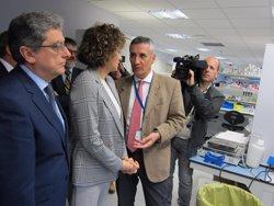 Montserrat afirma que el catalán como requisito en la sanidad balear
