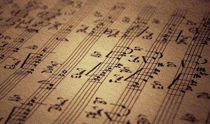 Juan Gil Bodegas lanza la II edición de su premio internacional de composición de bandas sonoras dotado en 50.000 euros