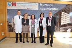 Cardiología, Hemostasia, Medicina y Neurología unidos para destacar el perfil de seguridad de los anticoagulantes