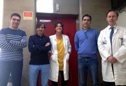 El CIBERCV halla biomarcadores que aumentan el riesgo cardiovascular en pacientes con enfermedad renal crónica