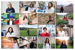 El CSIC premiará la igualdad de género con el Distintivo de acreditación en igualdad de género, dotado con 3.000 euros