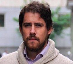 Arturo Monedero, de Delirum Studios, nuevo vicepresidente de AEVI