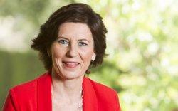 HP reivindica el papel de la mujer en el crecimiento económico de España