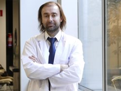 El Hospital Universitario Quirónsalud Madrid tiene en marcha más de 40 ensayos en Oncología