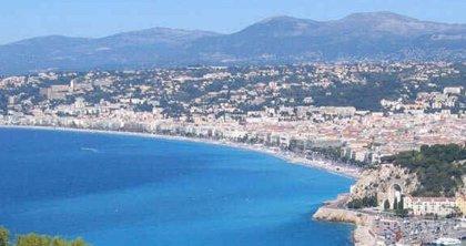 El Tour de Francia 2020 comenzará en Niza