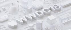 Apple anuncia la celebración de su conferencia mundial de desarrolladores del 4 al 8 de junio