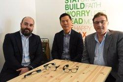 La española Streye, único 'partner' mundial autorizado para vender las Google Glass Enterprise 'online'