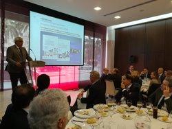 Andalucía apuesta por un proceso de digitalización que mejore la competitividad y las condiciones laborales