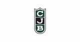 Los accionistas del Joventut de Badalona descartan la disolución del club
