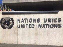 Entidades y ONG piden en el Congreso un grupo de seguimiento tras el