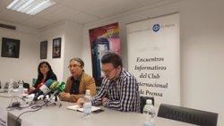 COLEGAS detecta 15 crímenes en parejas del mismo sexo en 10 años y pide equiparar esta violencia a la de género